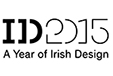 Irish Design 2015