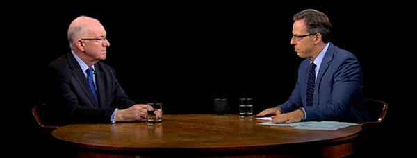 minister-flanagan-interview-pbs-charlierose-banner