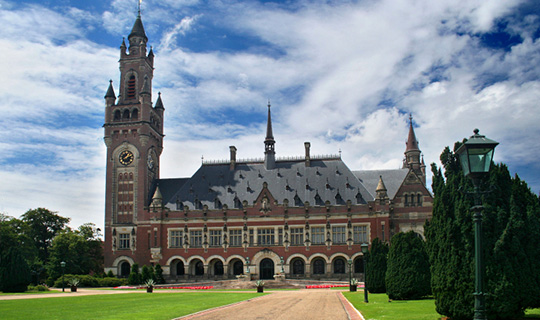Peace-Palace-UN-Court-of-Justice-The-Hague