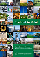 ireland-in-brief-cover