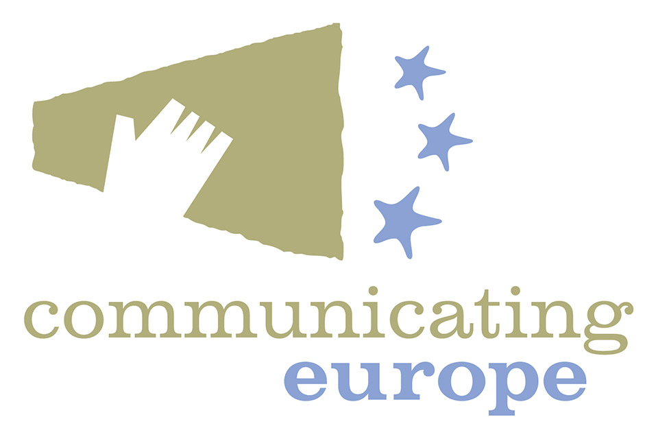 Communicating Europe