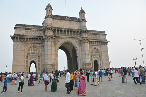 The-Gateway-of-India-600-x-400