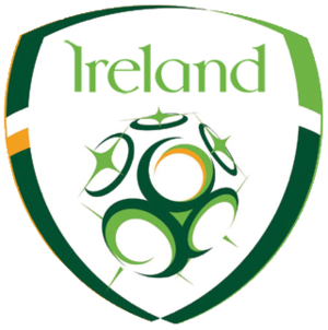 COYGIG! Travel Advice for Fans Attending the International Women's Soccer Friendly